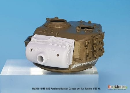 DEF DM35110_detail (5)