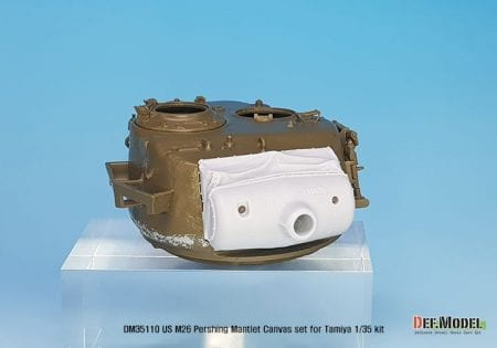 DEF DM35110_detail (6)