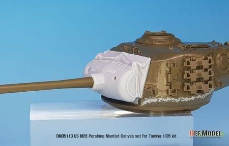DEF DM35110_detail (7)