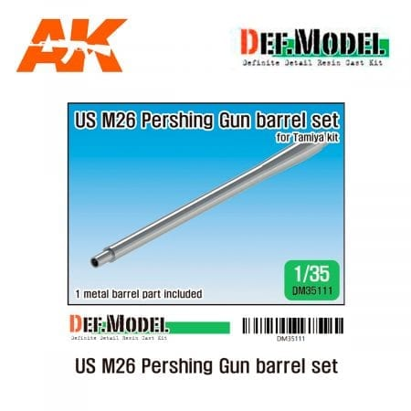 DEF DM35111