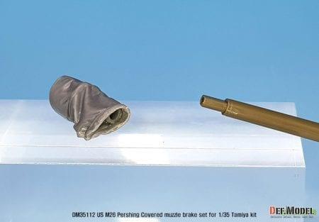 DEF DM35112_detail (2)