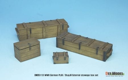DEF DM35113_detail (2)