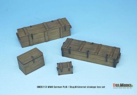 DEF DM35113_detail (3)