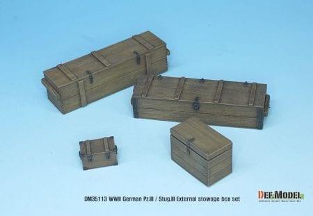 DEF DM35113_detail (4)
