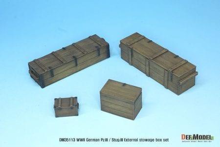 DEF DM35113_detail (5)