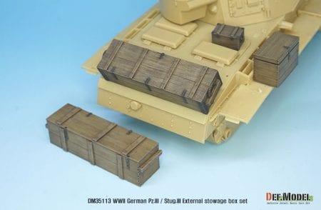 DEF DM35113_detail (6)