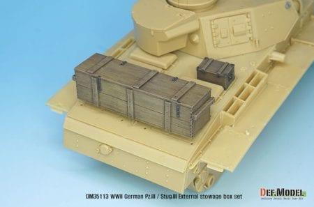 DEF DM35113_detail (7)