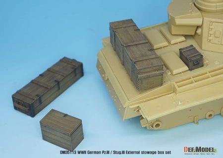 DEF DM35113_detail (8)