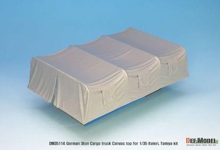 DEF DM35114_detail (3)