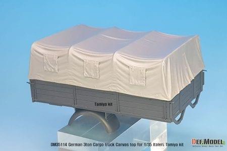 DEF DM35114_detail (6)