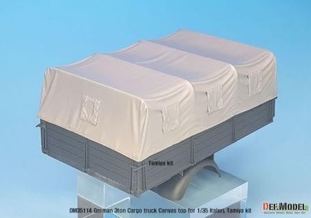 DEF DM35114_detail (7)