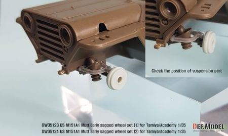 DEF DW35123_detail (9)