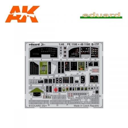 EDFE1180