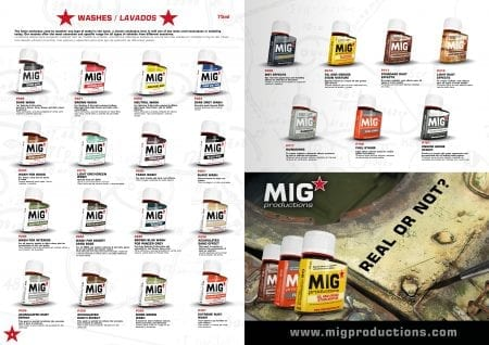 MIG Catalogue 2021_1