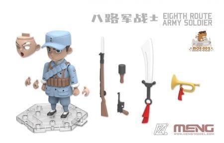 MM MOE-002_details (1)