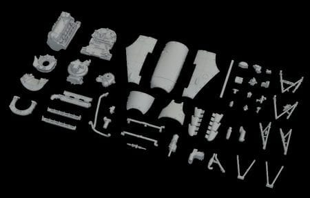 engine parts_64872