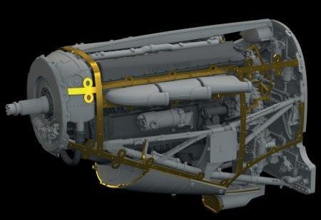 engine_64872