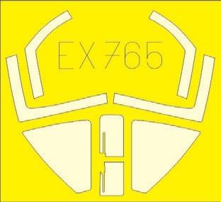 ex765