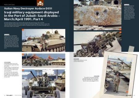 ABT750 Spoils_part2(84-85)