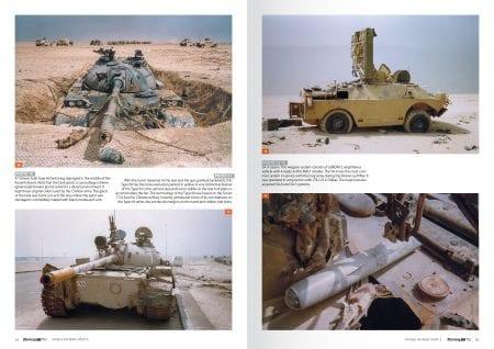 ABT750 Spoils_part2(92-93)