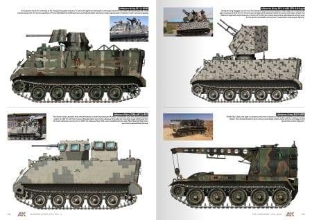 AK285_LebaneseCivilWar(108-109)