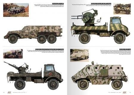 AK285_LebaneseCivilWar(152-153)
