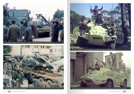 AK285_LebaneseCivilWar(52-53)