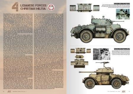 AK285_LebaneseCivilWar(58-59)