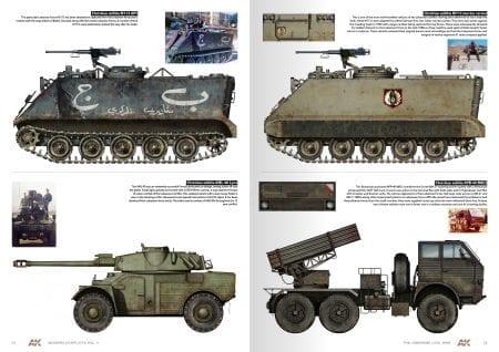 AK285_LebaneseCivilWar(74-75)