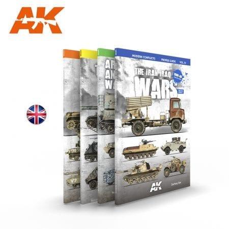 AKPACK51