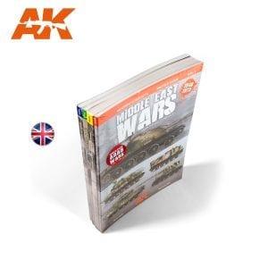 AKPACK51_detail1