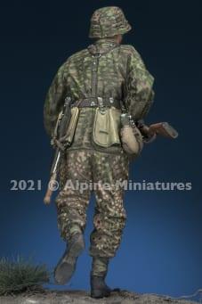 AL35288_detail (8)