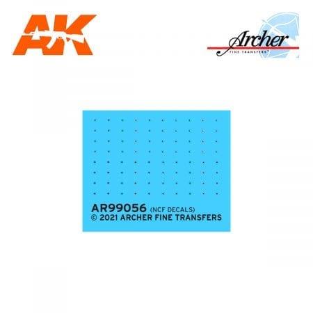 AR99056