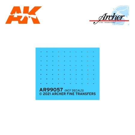 AR99057