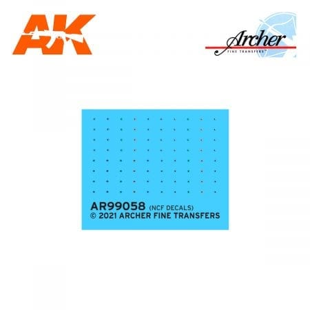 AR99058