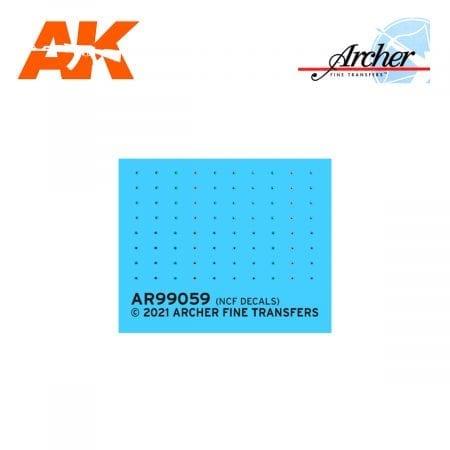 AR99059
