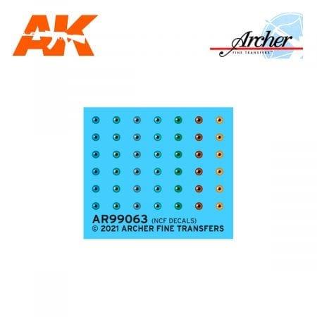 AR99063
