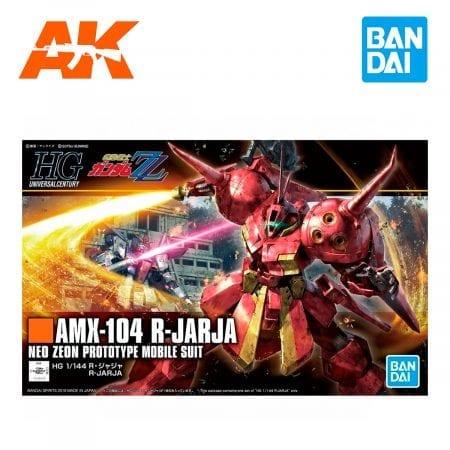 BAN55716