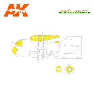 EDEX793