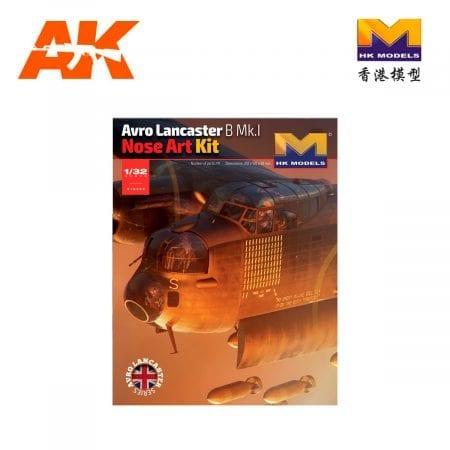 HKM 01E033