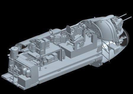 HKM 01E033_details (8)