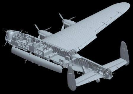 HKM 01F005_detail (11)