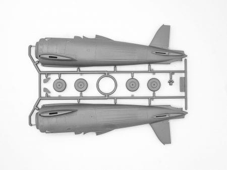 ICM 32024 (12)