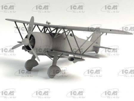 ICM 32024 (4)