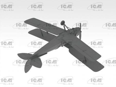 ICM 32037_detail (15)