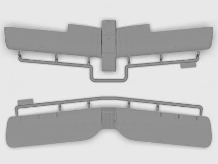ICM 32037_detail (2)