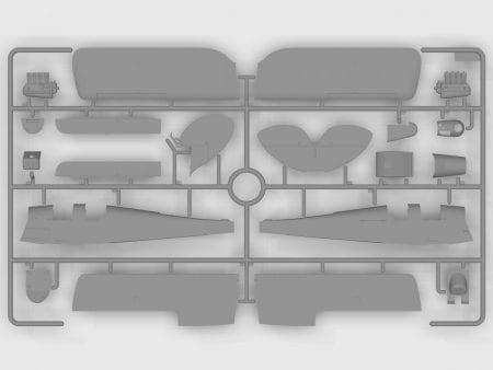 ICM 32037_detail (3)