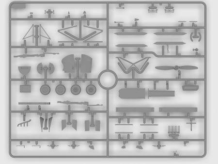 ICM 32037_detail (4)