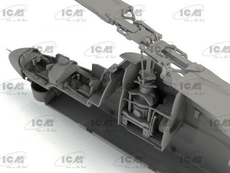 ICM 32060_detail (11)