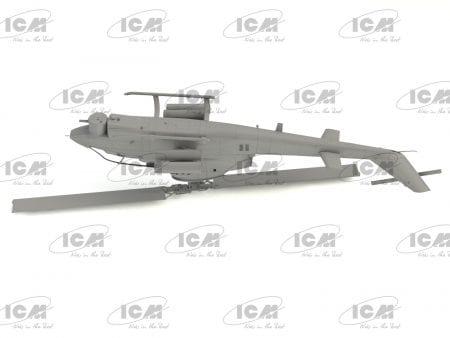 ICM 32060_detail (12)